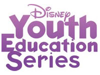 Disney Youth Education Series